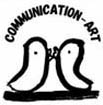 Communication-art's